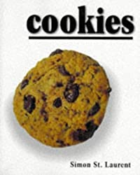 Cookies by Simon St. Laurent (1998-03-23)