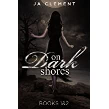On Dark Shores Parts 1&2 : The Lady & The Other Nereia