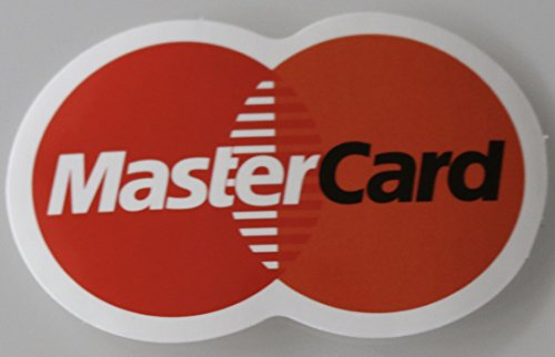 mastercard-multi-surface-sticker