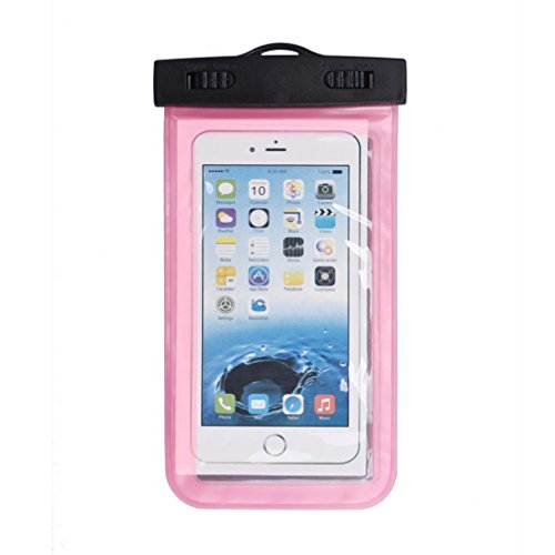 coque-etanche-huhu833-universel-durable-underwater-dry-bag-coque-pour-apple-iphone-samsung-galaxy-et