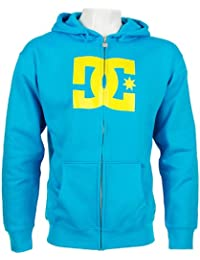 DC Shoes Star zh - Sweat-shirt - Homme