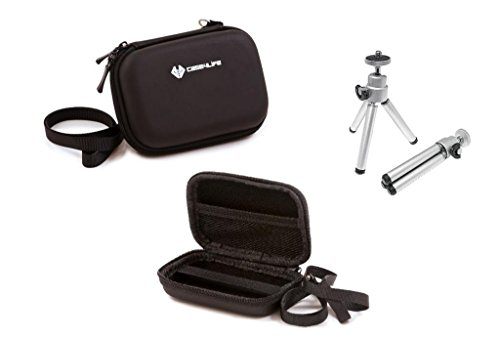 case4life-digital-camera-starter-kit-with-carry-case-and-mini-tripod-for-canon-powershot-elph-a-sx-s