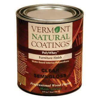 vermont-natural-coatings-poly-whey-furniture-finish-clear-semi-gloss-1-quart-by-vermont-natural-coat