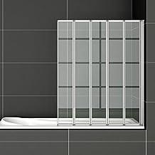 suchergebnis auf f r badewannenaufsatz ohne bohren. Black Bedroom Furniture Sets. Home Design Ideas