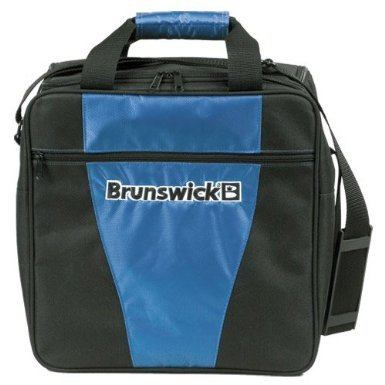 brunswick-gear-single-borsa-da-bowling-blu-355-cm