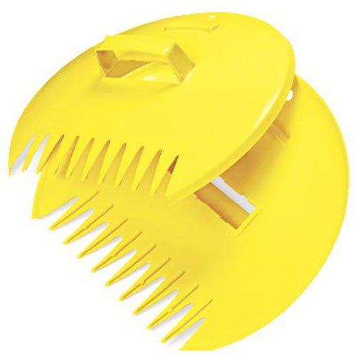 gardex-ls-1000-poly-leaf-scoops