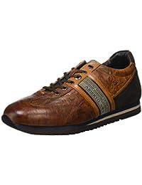 separation shoes 3a2fe bda89 Suchergebnis auf Amazon.de für: La Martina: Schuhe & Handtaschen