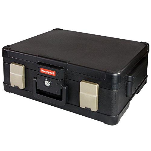 feuerfeste-wasserdichte-dokumentenkassette-din-a4-xl-passend-fur-din-a4-b4-ordner