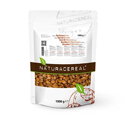 naturacereal-raw-natural-bitter-apricot-kernels-1000g