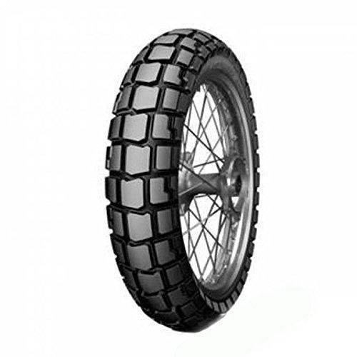 Dunlop Moto–K660130/901768S