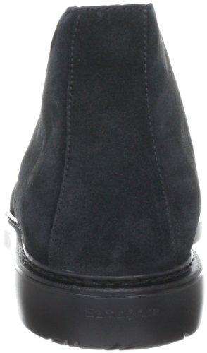 Samsonite  BUSINESS LIGHT, chaussures basses à lacets homme - Noir - Schwarz (BLACK), 40 EU Noir - Schwarz (BLACK)