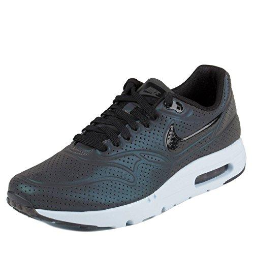 Outlet de sneakers Nike Air Max 1 Amazon grises más de 120