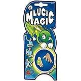 Luci Magic - CYP LM-01