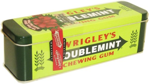wrigley-doublemint-heritage-collectible-chewing-gum-tin-by-wrigley