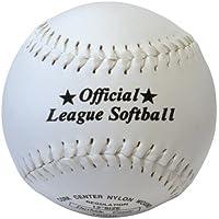REYDON Balle de Softball