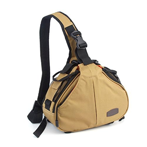 caden-waterproof-shoulder-camera-bag-with-lens-and-tripod-holder-for-canon-nikon-sony-olympus-samsun