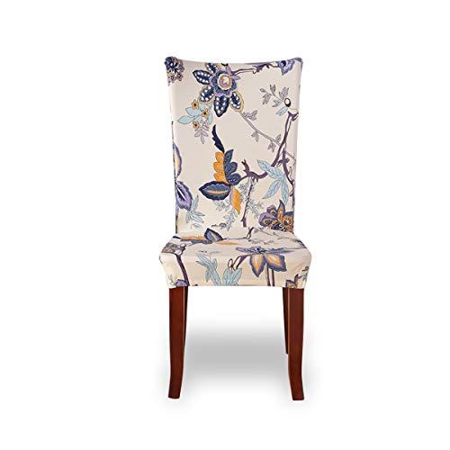 Fundas para sillas de Fashion·LIFE a 29,99€ - Ofertas.com