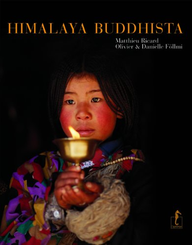 himalaya-buddhista