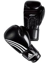 adidas Shadow Gants de boxe ClimaCool