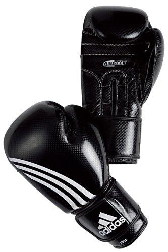 adidas Boxhandschuh SHADOW