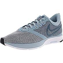 Suchergebnis auf für: Nike Sneaker Sneaker