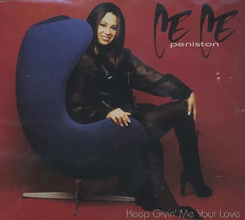 Keep-givin-me-your-love-5-versions-1994