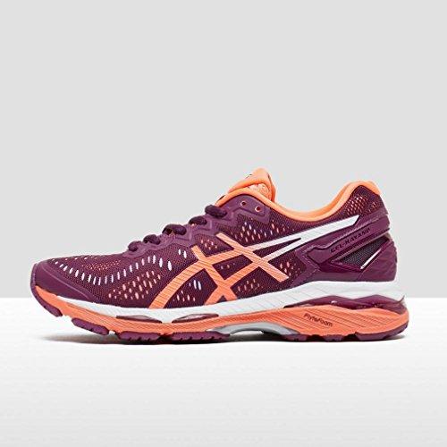 asics-gel-kayano-23-womens-running-shoe-ss17-6