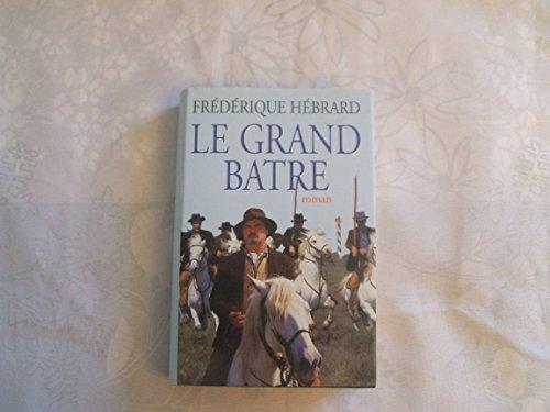 """<a href=""""/node/2229"""">le Grand Batre</a>"""