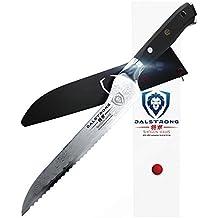 Amazon.es: cuchillo patatero