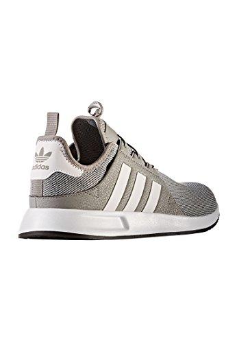 adidas X_Plr, Chaussures de Fitness Homme Multicolore (Chsogr/ftwwht/cblack)