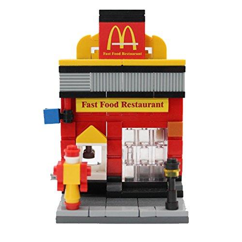 mcdonalds-blocks-costruzioni-hsanhe-toys-brixplanet