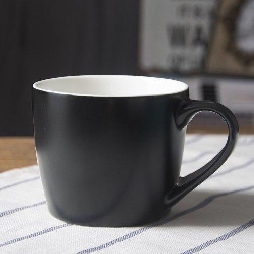 wby-creation-classiques-tasses-en-ceramique-simples-petit-dejeuner-cereales-tasse-sesame-pate-couleu
