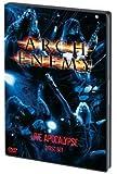 Arch Enemy - Live Apocalypse [2 DVDs]