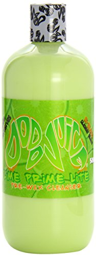 dodo-juice-lime-prime-lite-500-ml