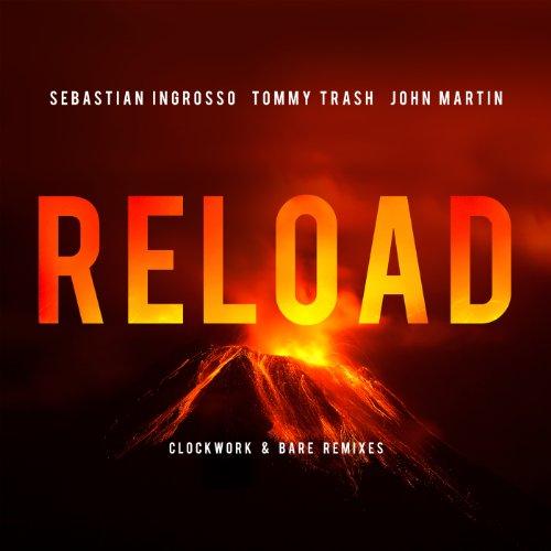 reload-bare-remix