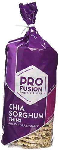 profusion-organic-chia-sorghum-thins-120-g-pack-of-6