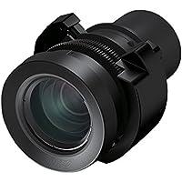 Epson ELPLM08 EB-G7200W, EB-G7400U, EB-G7900U, EB-G7905U, Epson EB-L1100U, Epson EB-L1200U, Epson EB-L1300U, Epson EB-L1405U projection lens - Projection Lenses - Trova i prezzi più bassi su tvhomecinemaprezzi.eu