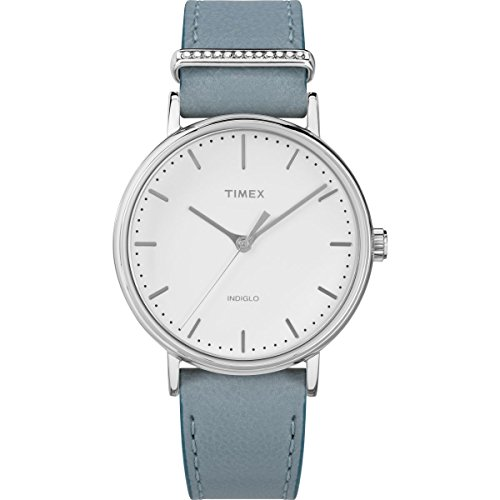 Orologio da Donna Timex TW2R70300