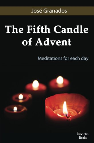 The-Fifth-Candle-of-Advent-Disciples-Books-Book-1