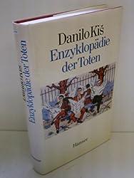 Enzyklopädie der Toten
