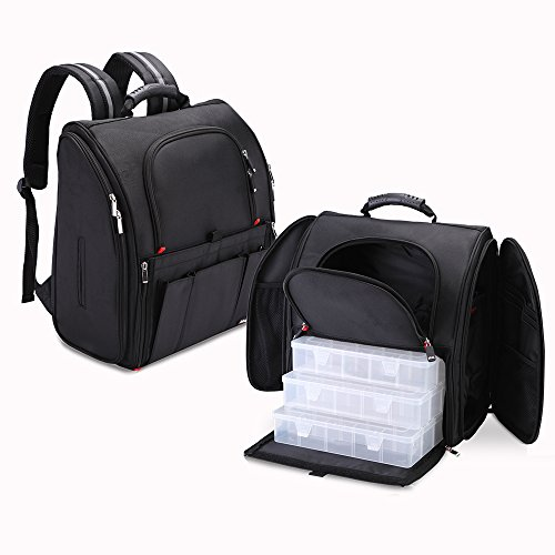 mua-limited-professional-makeup-backpack-with-removable-drawers-cosmetic-storage-bag-black
