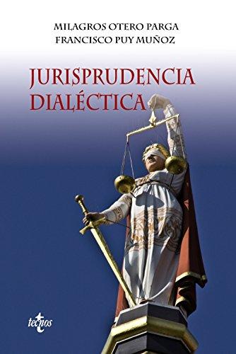 Jurisprudencia dialéctica (Ventana Abierta)