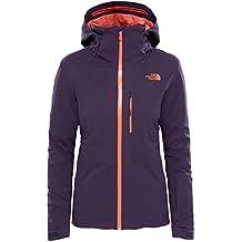 innovative design 3643d 541f6 Suchergebnis auf Amazon.de für: the north face skijacke damen