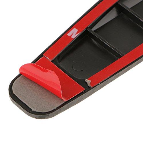 2pcs-autocollant-protecteur-en-fibre-de-carbone-voiture-anti-rayures-bande-de-protection-de-pare-cho