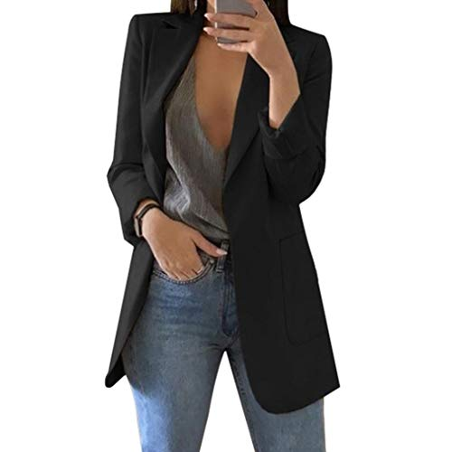 1aa3d469787 Comprar Blazer Zara Mujer  OFERTAS TOP mayo 2019