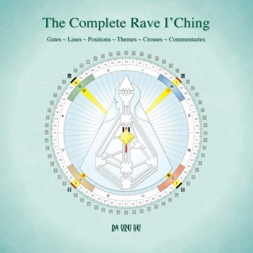 The Complete Rave I\'Ching