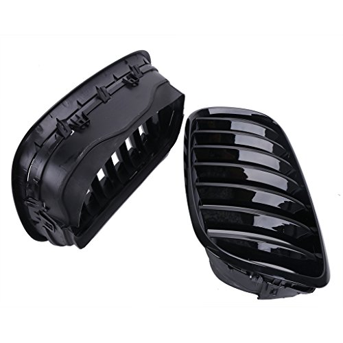 wanoos-gloss-black-front-kidney-grill-for-bmw-e70-e71-model-x5-x6-suv-2007-2013