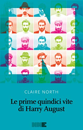 Le prime quindici vite di Harry August (Italian Edition) eBook ...