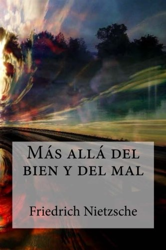 Free Download Ms All Del Bien Y Del Mal Full Download By