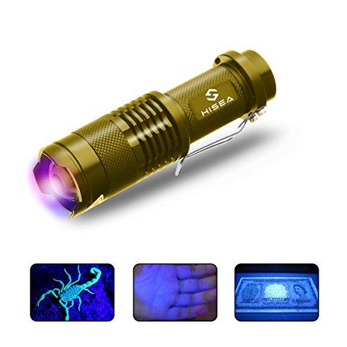 hisea-portatil-mini-uv-linternas-con-lampara-antorcha-flash-light-as-a-detector-de-manchas-de-orina-